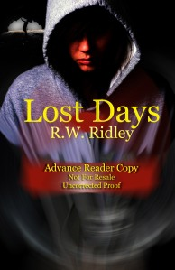 lost-days-4b-web