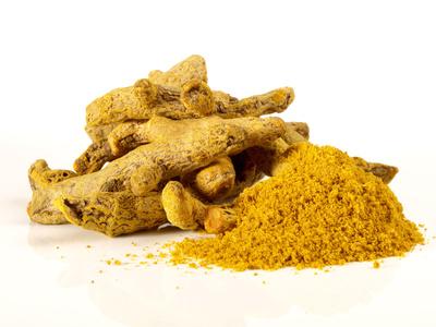 turmeric-traditional-medicine.jpg (400×300)
