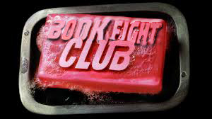 The first rule of Book Fight Club if you're Amazon is don't talk about Book Fight Club.
