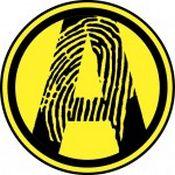 logo-alibi-random-house-2013-175px