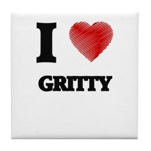i_love_gritty_tile_coaster