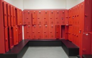 raw-locker-rooms